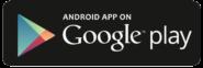 ibench app playstore